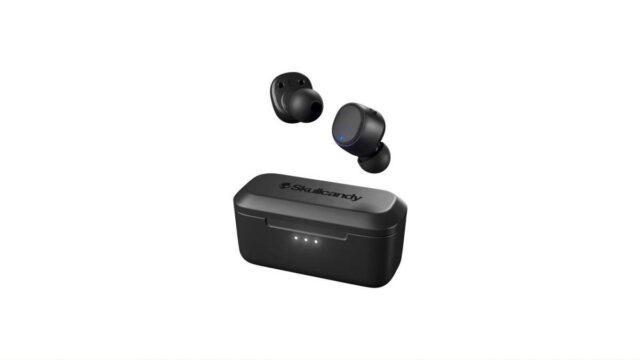 Skullcandy Spoke Wireless Headphones Review