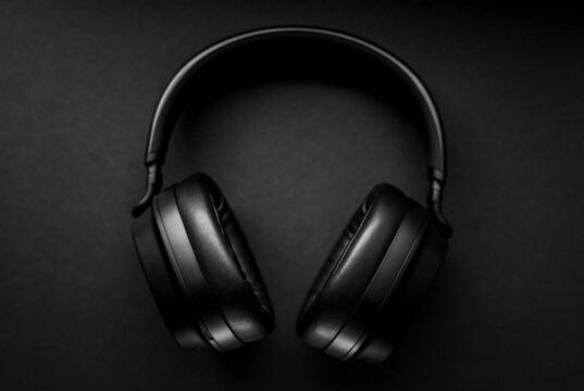 Best Low Latency Headphones