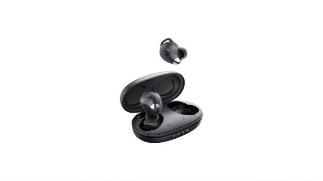 TaoTronics SoundLiberty 79 Truly Wireless Headphones